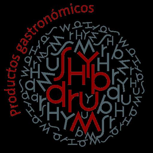Shybarum Productos Gastronómicos Valencia
